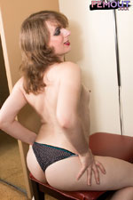 Lucy sioux  miss sioux ii  hung power anus lucy sioux is a